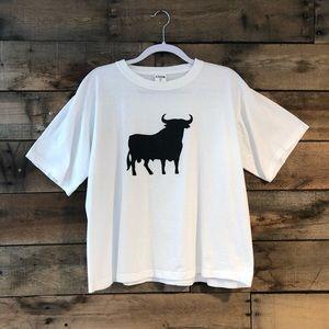 Best longhorn t-shirt
